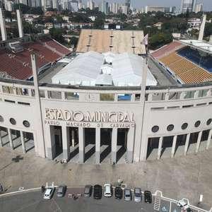 Saúde é a prioridade para 33% dos paulistanos, diz Ibope