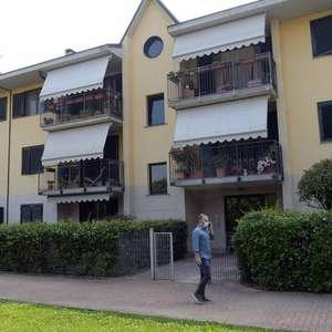 Em caso que chocou Itália, pai mata filhos e se suicida