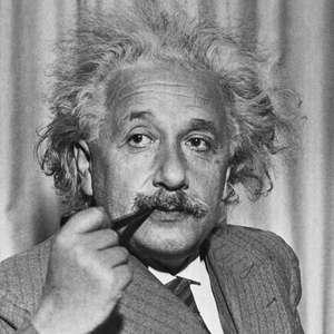 Albert Einstein: os dois grandes erros científicos que o gênio cometeu na carreira