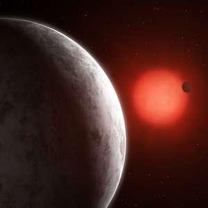 Cientistas encontram duas 'superterras' próximas ao sistema solar