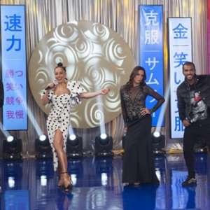 Richarlyson vence reality show da Record TV e fatura R$ 500 mil