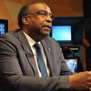 Planalto adia posse de novo ministro da Educação