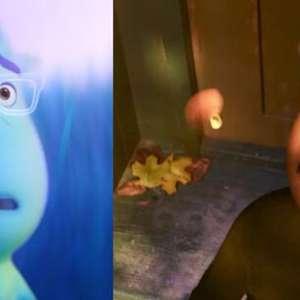 'Soul', novo filme da Pixar, gera polêmica sobre ...