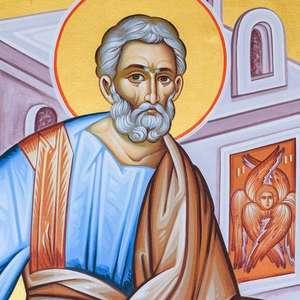 Dia de São Pedro: orações e a simpatia do padroeiro dos pescadores