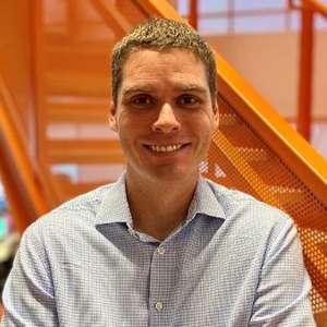 """Modelo """"call center em casa"""" faz startup crescer na pandemia"""