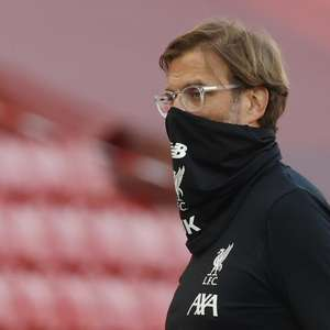 Klopp e Mourinho lamentam decisão favorável ao City