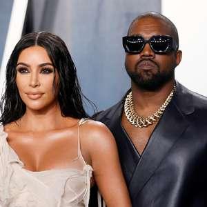 Kanye West recebe elogios por novo single sobre racismo, críticas por tuíte sobre riqueza da mulher