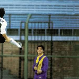 Com Neto, Corinthians vai lançar nova camisa no próximo domingo