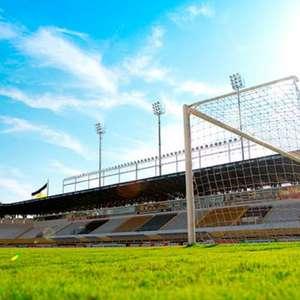 Grêmio deixa Porto Alegre e vai treinar em Criciúma