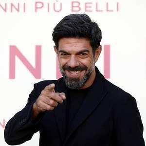 Pierfrancesco Favino entra para Academia do Oscar