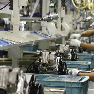 CNI assina parceria internacional para ampliar inovação ...