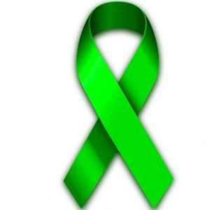 Julho Verde estimula autocuidado na prevenção do câncer ...