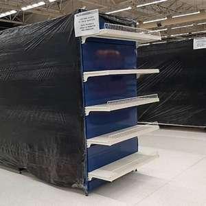 Supermercados 'escondem' bebidas e produtos não ...