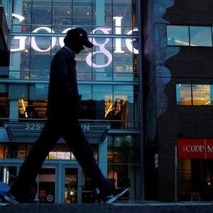 Novas regras da UE miram Google e outras gigantes da ...