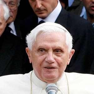 Aos 96 anos, morre Georg Ratzinger, irmão de Bento XVI