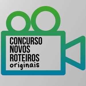 OEI lança concurso de audiovisual para novos roteiristas