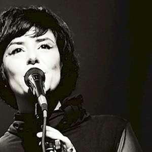 Novo álbum de Fernanda Takai traz participações de Maki ...