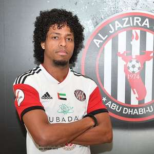 Keno desembarca em Belo Horizonte para assinar com o ...
