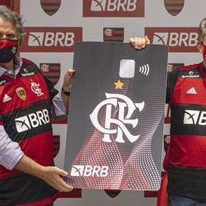 Por que o Flamengo mais uma vez se voltou contra a torcida?