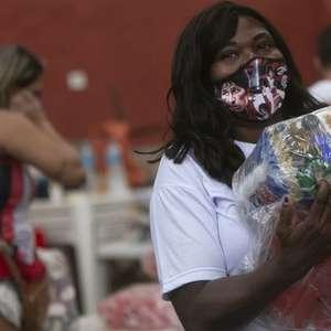 Brasil deve deixar de bancar empresas ineficientes para ...