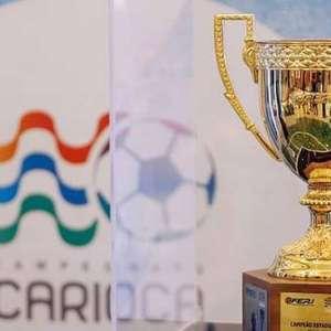 Globo decide não transmitir mais o Campeonato Carioca