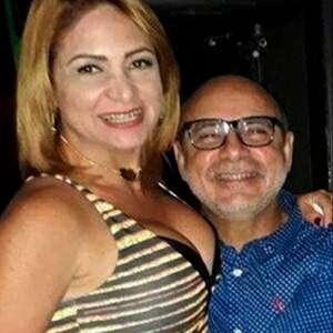 Gilmar quer ouvir STJ e TJ-RJ sobre liberdade de Queiroz