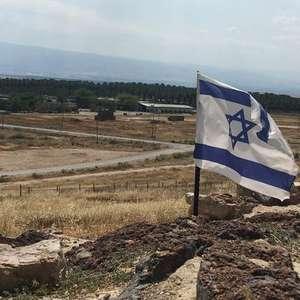 O que os planos de anexação de Netanyahu podem ...