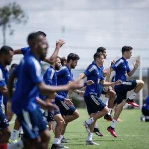 Para impulsionar canais digitais, Cruzeiro vai ...