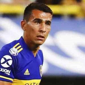 Atlético-MG confirma a contratação do zagueiro Junior Alonso