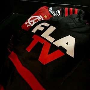 Te cuida, Liverpool! Flamengo mira o Top-3 de clubes com ...