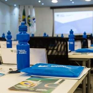 COB anuncia 50 bolsas de estudos integrais a atletas em ...