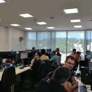 Nova plataforma brasileira para gestão de atendimentos ...