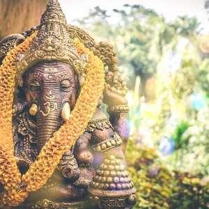 Astrologia Védica: descubra seu signo no horóscopo indiano