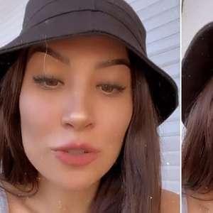 Pansexualidade: entenda o que é a orientação de Bianca Andrade