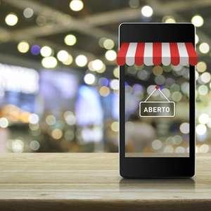 Startup desenvolve aplicativo para lojistas e faz com ...