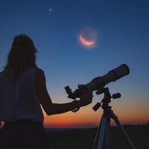 Eclipse 5 de julho: encerramento de um ciclo de dois anos