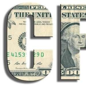 A importância do CFO em momentos de Crise, segundo ...