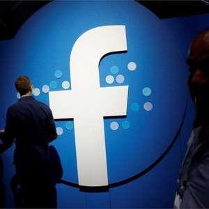 Boicote ao Facebook: como a debandada de grandes ...