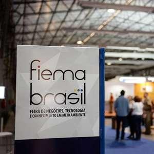 FIEMA Brasil confirma realização em maio de 2021