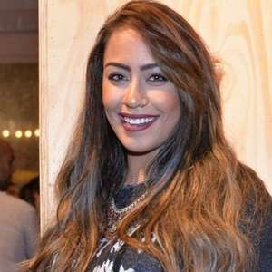 Rafaella Santos nega reconciliação com ex-namorado Lucas ...