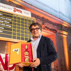Sandro Veronesi vence Prêmio Strega pela 2º vez