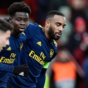 Arsenal é multado pela FIFA por cláusulas irregulares, ...