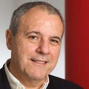 Diretor do IBOPE avalia transmissão da FlaTV como 'gol ...