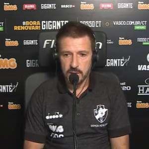 Ramon diz contar com Guarín, mas prega: 'Precisa estar ...