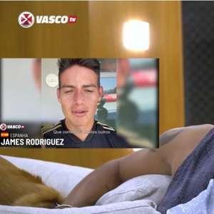 Guarín recebe carinho de estrelas do futebol mundial: ...