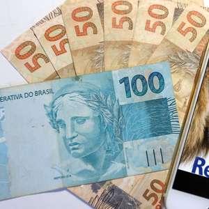 Veja as datas de consulta dos lotes e pagamento do IR 2020
