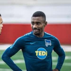 Autuori elogia possível chegada de Kalou no Botafogo