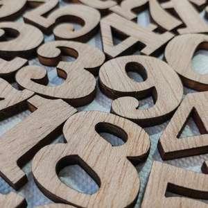Descubra o que a Numerologia diz sobre seu signo