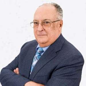 Ópice Blum confirma que não disputará presidência do ...