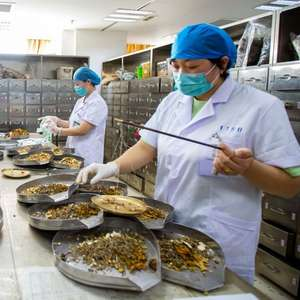 Coronavírus: como a China está impulsionando sua ...